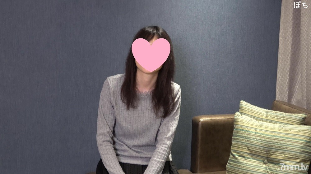[fc2-ppv 1860995]個人撮影 のあ 「事務系29歳と生中はめ撮り」 FC2-PPV-1860995